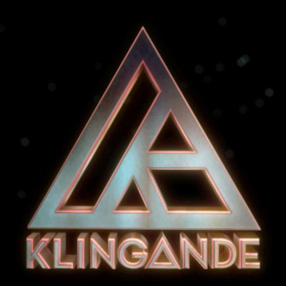 KLINGANDE