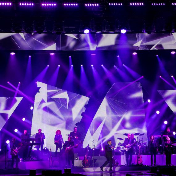 Pixel_Branding_Kaisermania_Konzert_Tour_Visuals_Dresden_2016_Stagedesign596