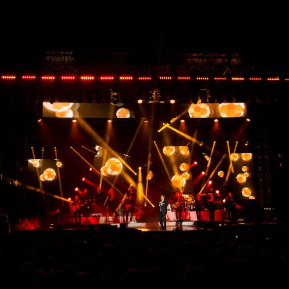 Pixel_Branding_Kaisermania_Konzert_Tour_Visuals_Dresden_2016_Stagedesign612