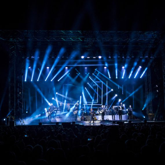Pixel_Branding_Kaisermania_Konzert_Tour_Visuals_Dresden_2016_Stagedesign656