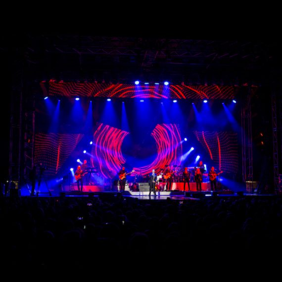 Pixel_Branding_Kaisermania_Konzert_Tour_Visuals_Dresden_2016_Stagedesign680