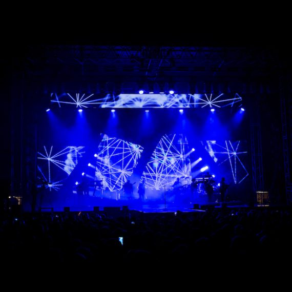 Pixel_Branding_Kaisermania_Konzert_Tour_Visuals_Dresden_2016_Stagedesign719