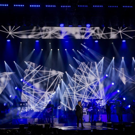 Pixel_Branding_Kaisermania_Konzert_Tour_Visuals_Dresden_2016_Stagedesign726