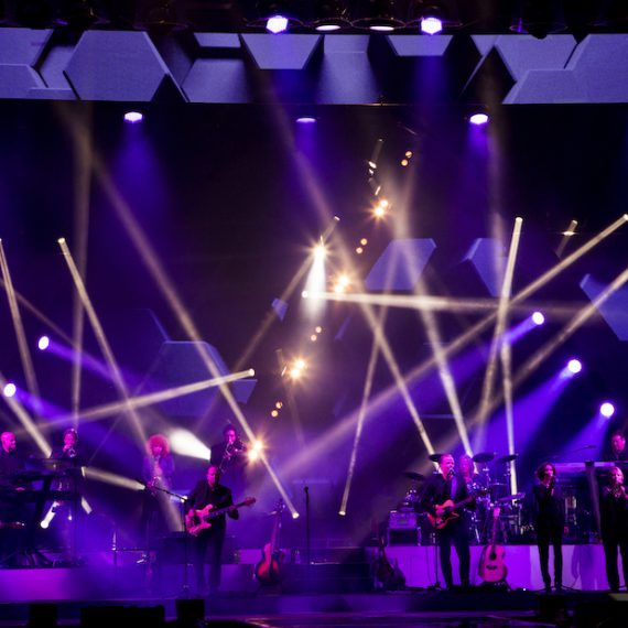 Pixel_Branding_Kaisermania_Konzert_Tour_Visuals_Dresden_2016_Stagedesign729