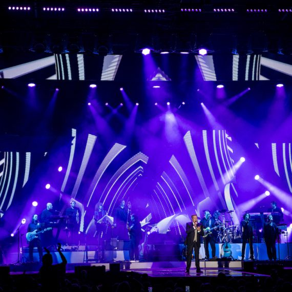 Pixel_Branding_Kaisermania_Konzert_Tour_Visuals_Dresden_2016_Stagedesign746