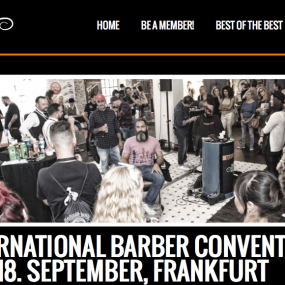 Pixel_Branding_Barber_Convention_Frankfurt_Pomade_Shop_Imagefilm