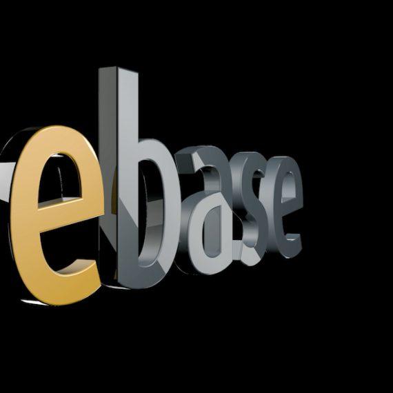 EBASE