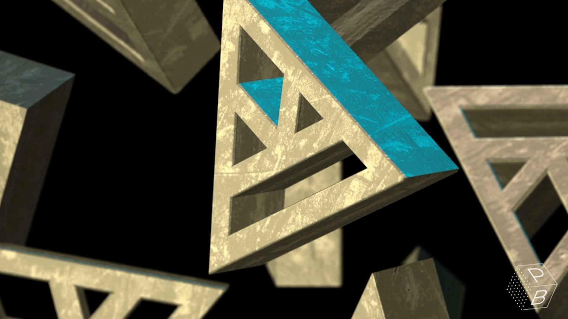 5_Pixel_Startseite_Klingande