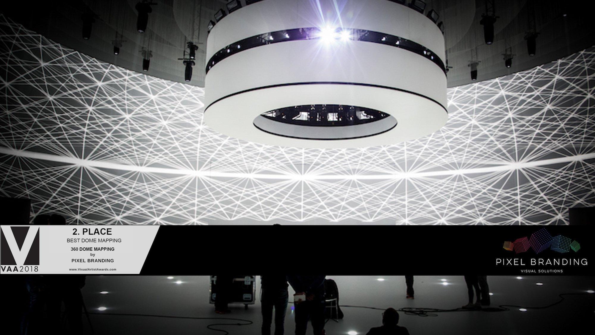 2_Pixel_Startseite_VAA-Dome