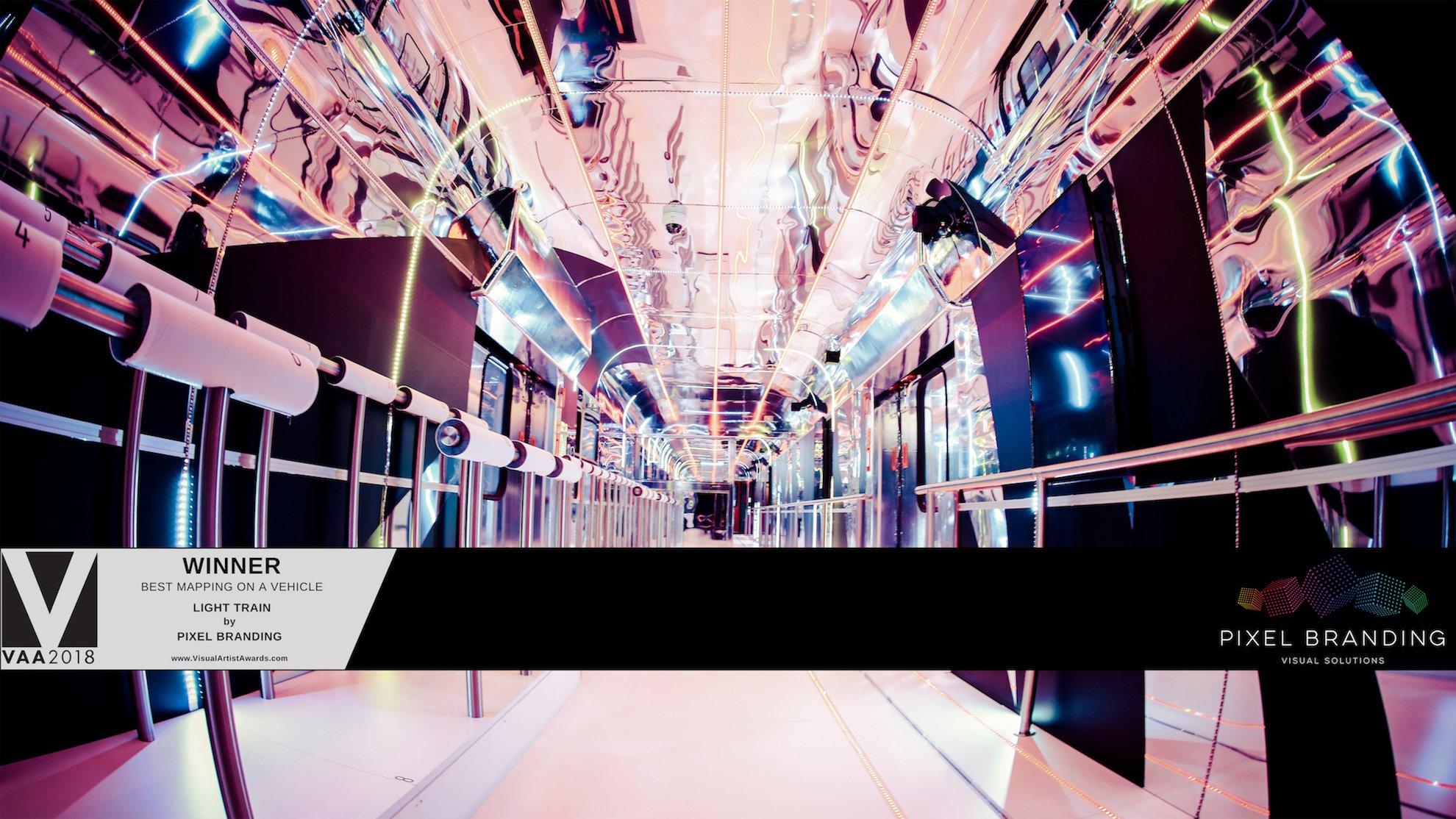 8_Pixel_Startseite_VAA-Train2
