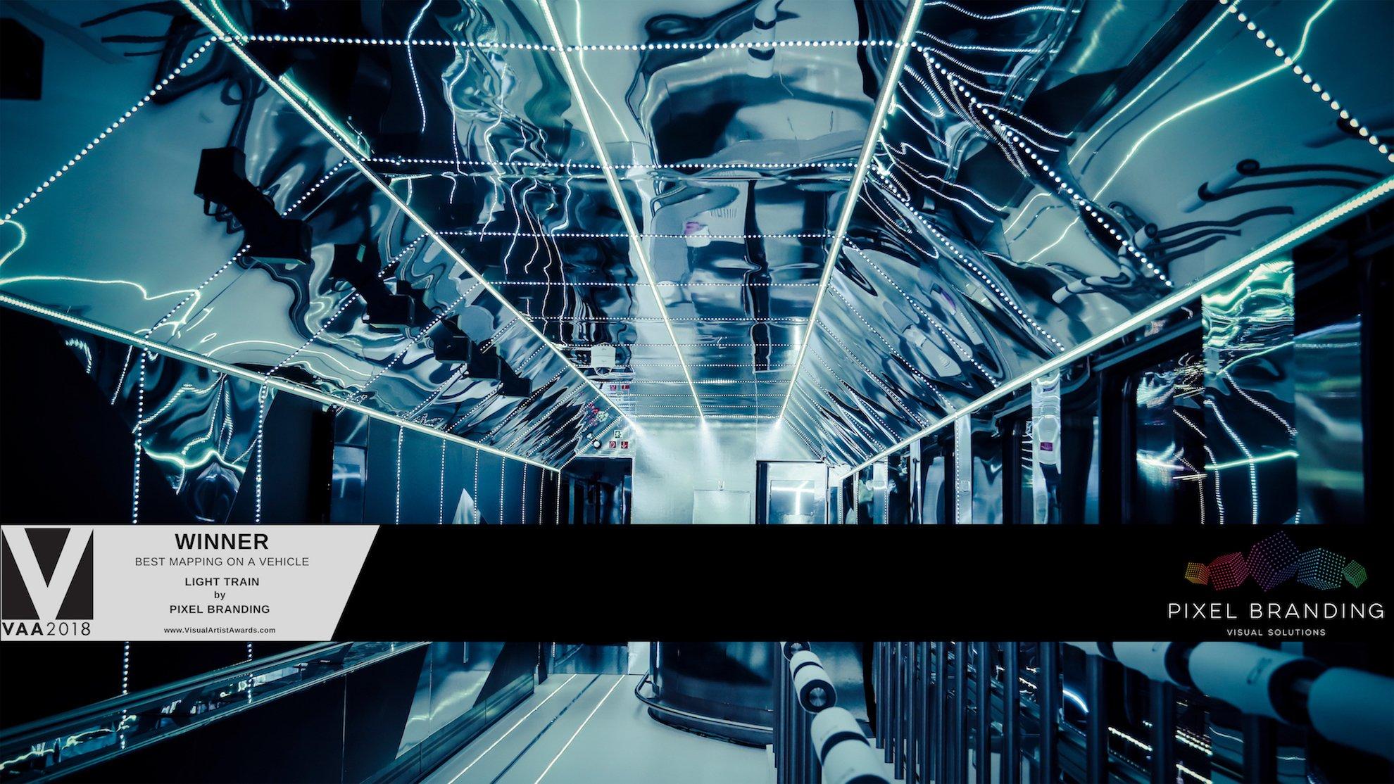 1_Pixel_Startseite_VAA_Train