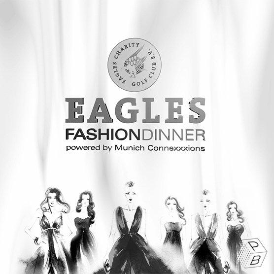 Fashion Dinner