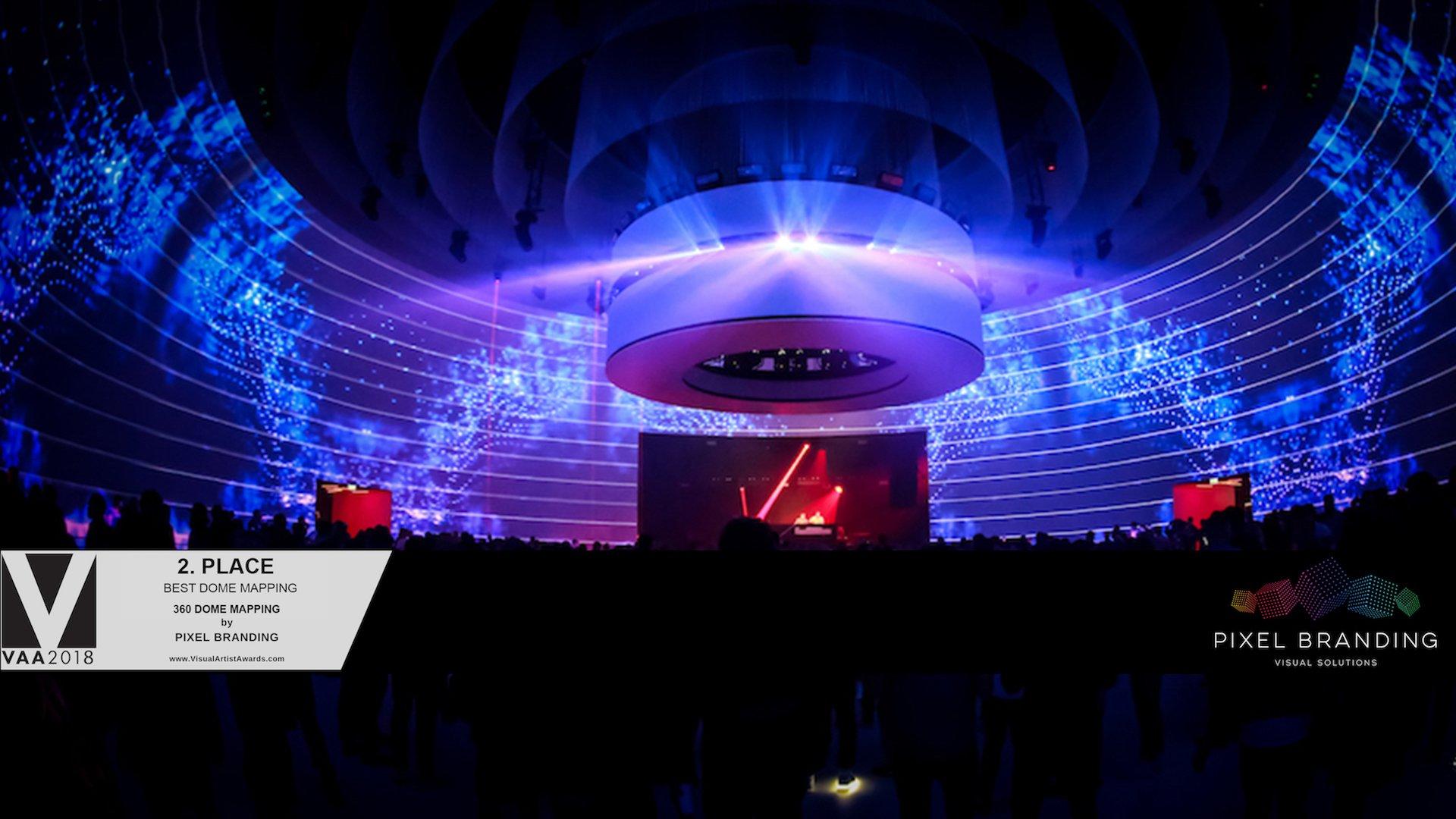 11_Pixel_Startseite_VAA-Dome2